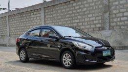 Sell 2011 Hyundai Accent
