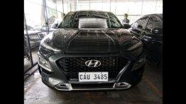 Selling Hyundai KONA 2020 in Marikina