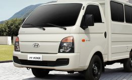 Hyundai H100 Seating Capacity, Specs, and In-Depth Review