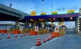Updated SLEX Toll Fee |  Increased Toll Fees For Philippines Expressways