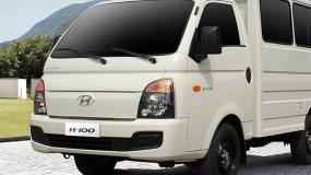 Hyundai H100 Seating Capacity, Specs, and In-Depth Review