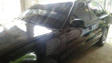 Selling 2nd Hand Hyundai Accent in Tagbilaran