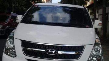 Hyundai Starex 2015 for sale in San Juan