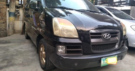 2005 Hyundai Starex for sale in Taguig
