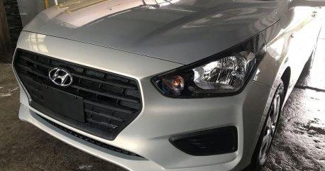 Sell Silver Hyundai Reina in Cainta