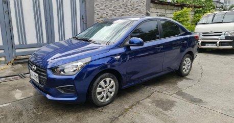 Sell 2020 Hyundai Reina